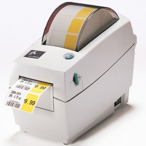 Desktop Printer 2824