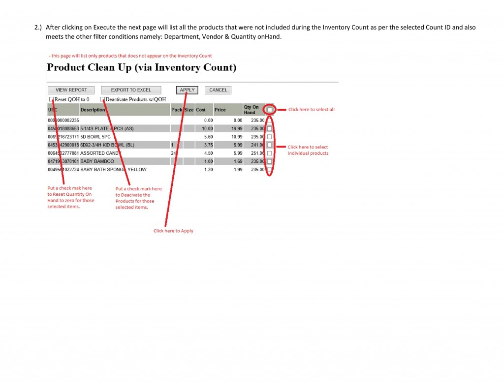 Product CleanUp via Inventory Count-page-002