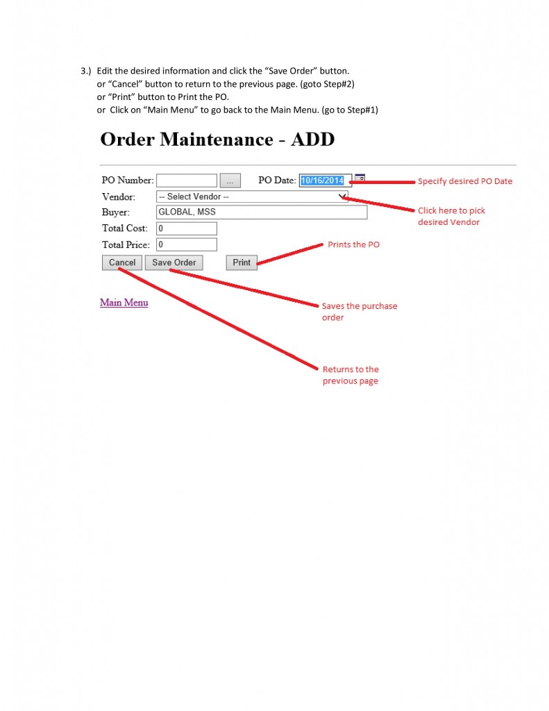 Purchase Order-page-002