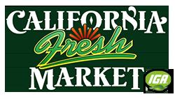 california-fresh-market2