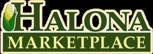cropped-Halona-Marketplace-LOGO-WTborder